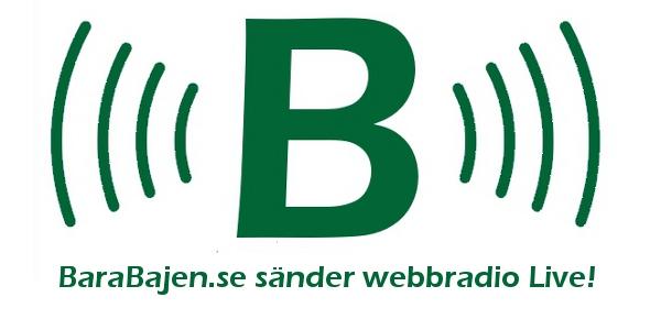 BBradiologgaLIVE